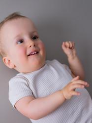Physiotherapie für Kinder