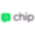Chip resized.png
