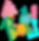 A_Rai_Of_Awe_Pictures™_Logo_edited_edite
