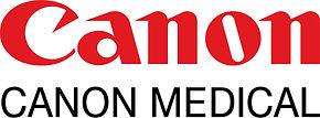CanonMedical.jpg resized.jpg