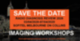 Save the Date RDR2020.jpg
