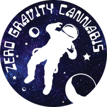 ZeroGravity_Stars.png