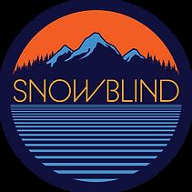 Snowblind_Logo_Round.png