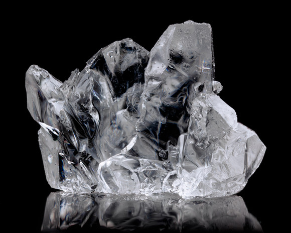 Tri Fi Diamond