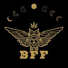 BestFriendFarms_BlackRound.png