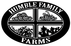 Humble Family Farms.png