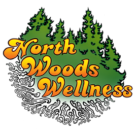 NorthWoods Wellness - TEXT LOGO Floating.png