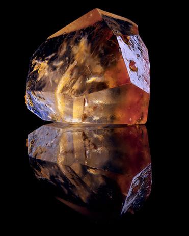 MAC Diamond