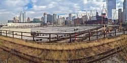 tracks-trains-cranes35x70©DonKellogg2015