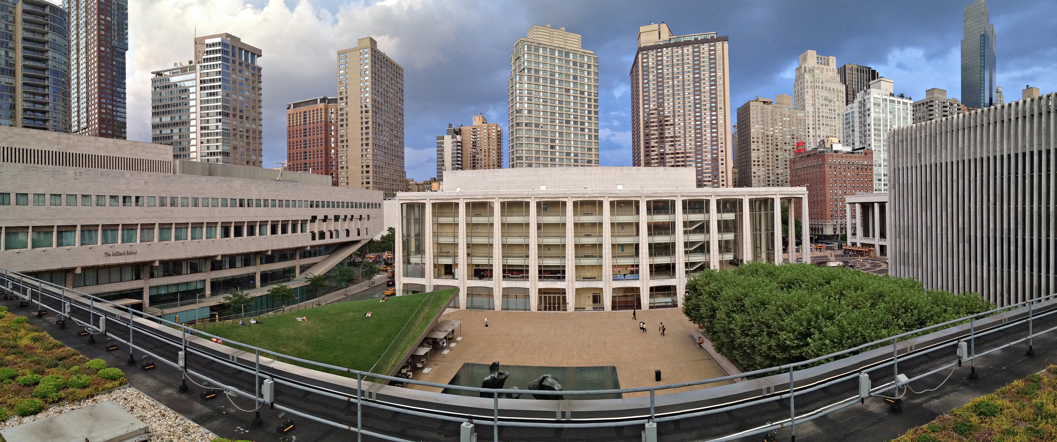 lincoln-center-view23x56©DonKellogg2014