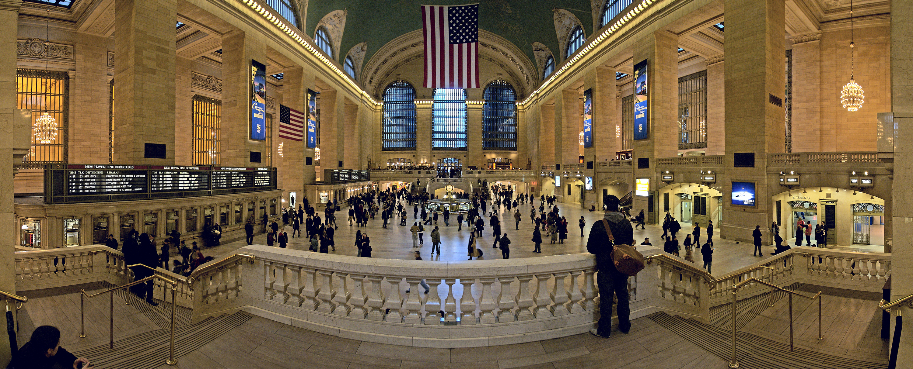 grand-central-terminal15x42©DonKellogg2004