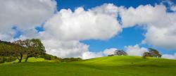 san-marin-clouds-trees13x30©DonKellogg2017
