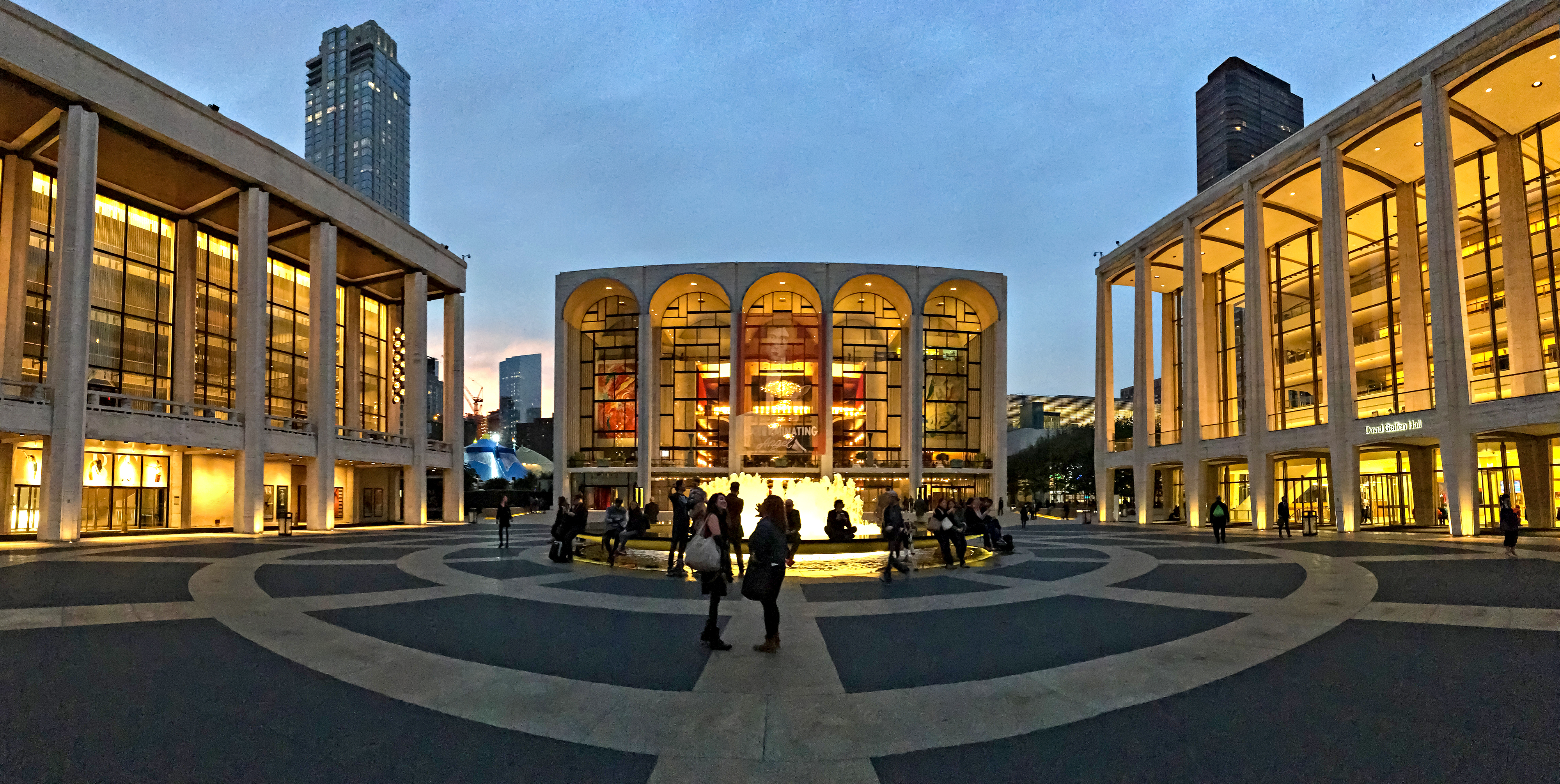 lincoln-center-6pm28x56©DonKellogg2017
