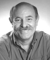Roger Rosenfeld