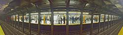 conceptual-subway-smile-level32x107©DonKellogg2015