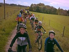 ecole de cyclisme_edited.jpg