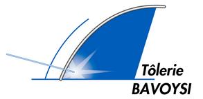 Tôlerie Bavoysi