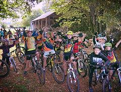ecole de cyclisme3_edited.jpg