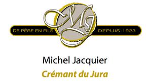 Caves Michel Jacquier