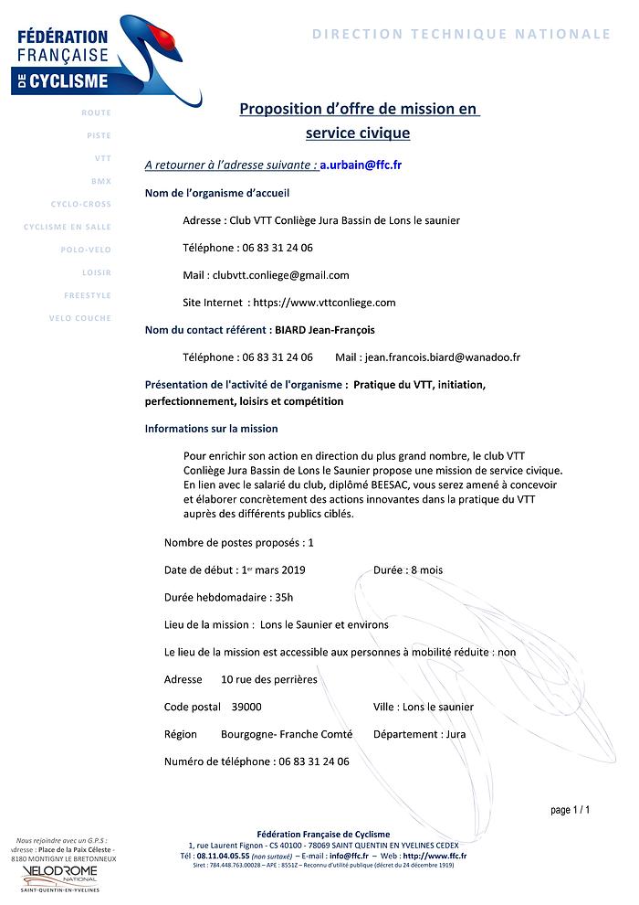 181206 - Service civique VTT CONLIEGE-1.