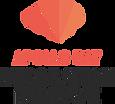 ApolloBay_Logo.png