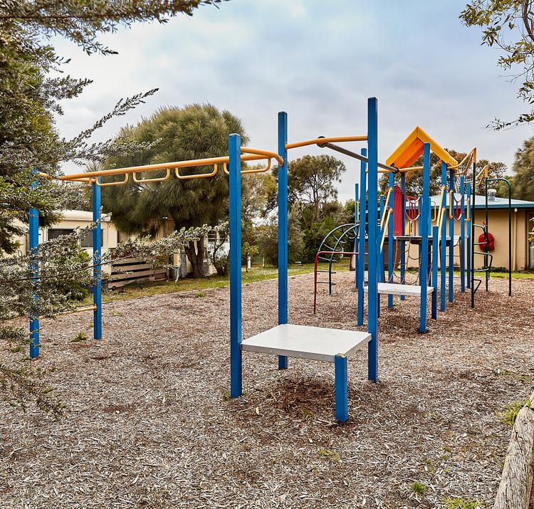marengo - facilities - gallery - camp ki