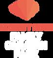 KennettRiver_Logo_Reverse.png