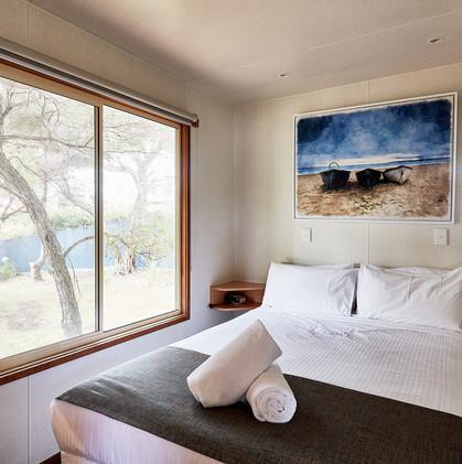 marengo - accommodation - spa cabin.jpg