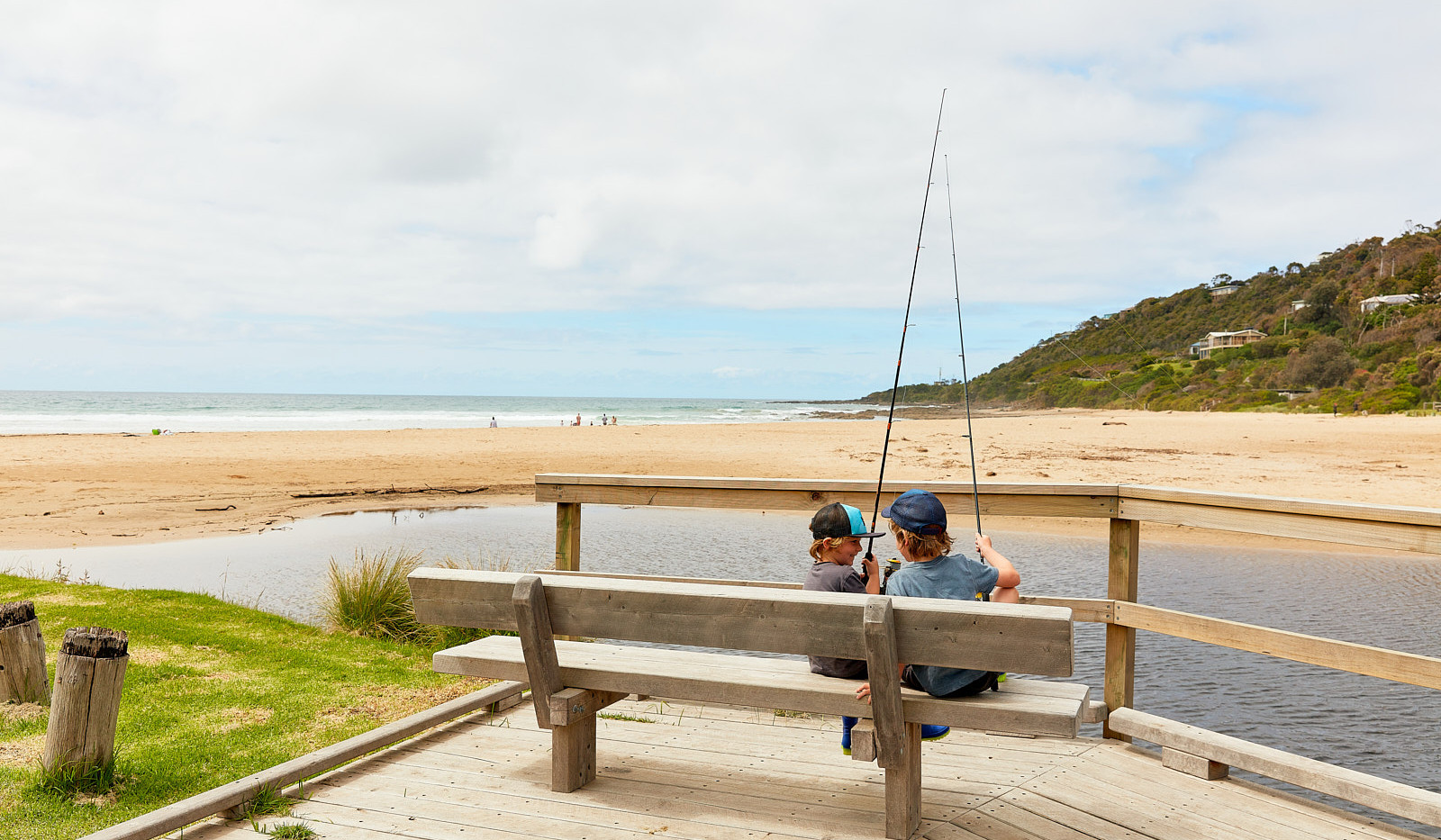 wye river - activities page - explore th