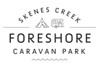 Skenes Creek_Logo.png