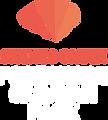 SkenesCreek_Logo_Reverse.png