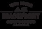 Wye River_Logo.png