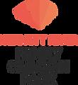 KennettRiver_Logo.png