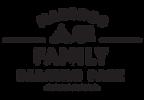 Marengo_Logo.png