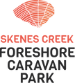 SkenesCreek_Logo.png