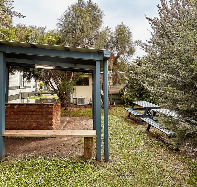 marengo - facilities - gallery  (1).jpg