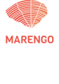 Marengo_Logo_Reverse.png