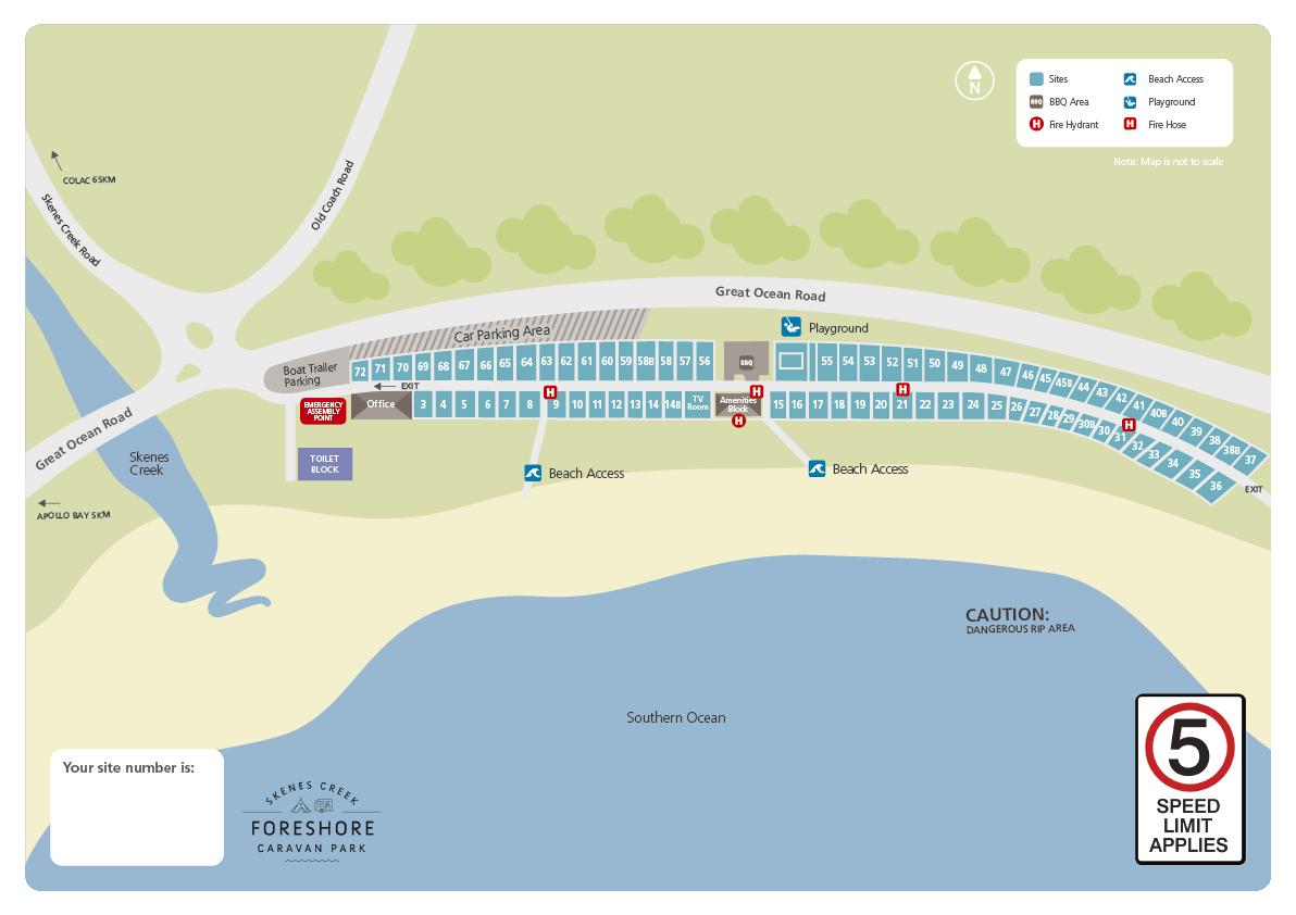 Skenes-Creek-camping-map.png
