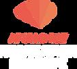 ApolloBay_Logo_Reverse.png