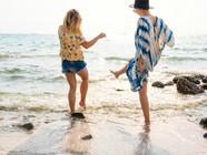 adventure-beach-casual-618546 (1).jpg