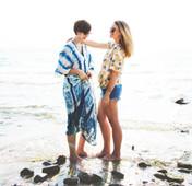 beach-casual-chill-604894.jpg