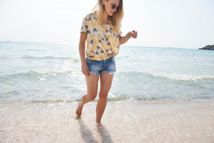 beach-casual-chill-590514.jpg