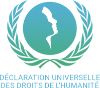logo_ddhu_site.png