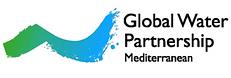 Global-Water-Partnership.png