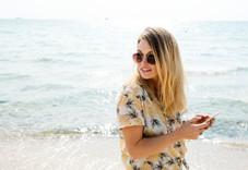 adventure-beach-beautiful-681793.jpg