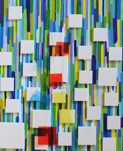 Architecture chromatique 1