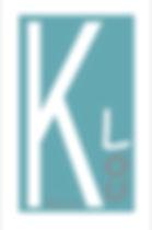 K.Lou vert.jpg