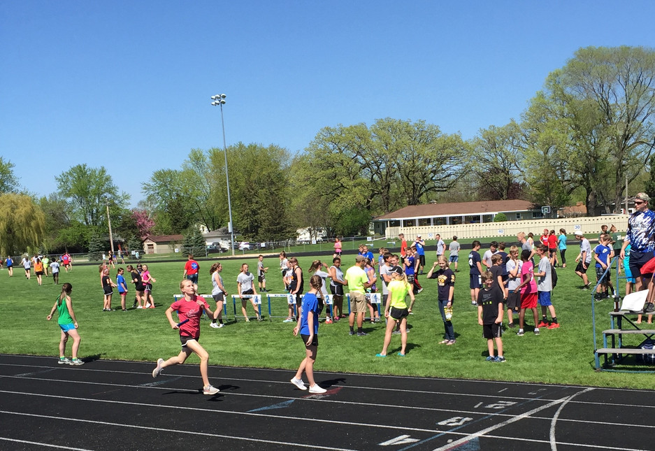 track website photo.JPG