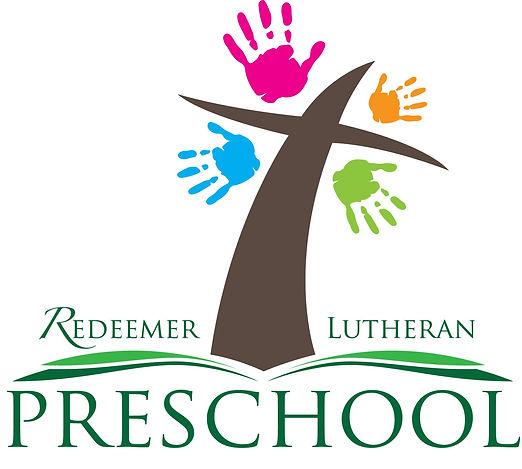 RedeemerPreschool_Logo_Color_edited.jpg