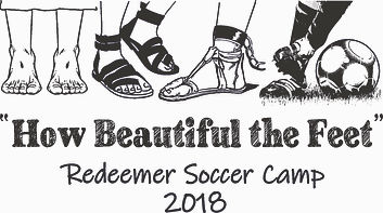 redeemer soccer camp 2018.jpg